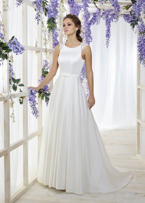 JFY 205-22, Just For You By The Sposa Group Italia