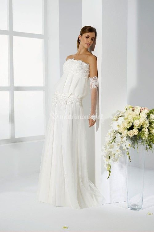 175-14, Just For You By The Sposa Group Italia
