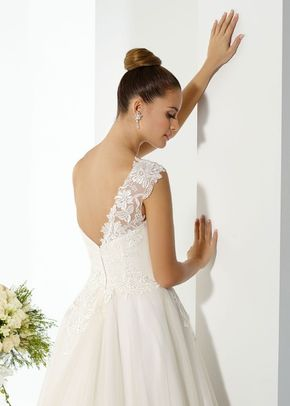 175-27, Just For You By The Sposa Group Italia