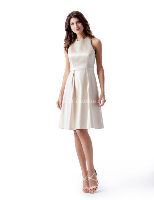 bm2299, Venus Bridal