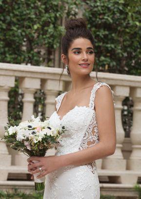 44097, Sincerity Bridal