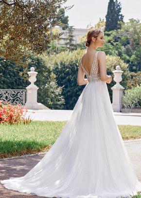 44120, Sincerity Bridal