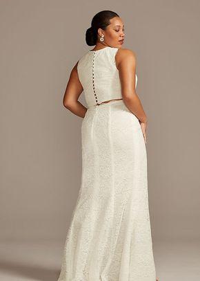 8MS251210, David's Bridal