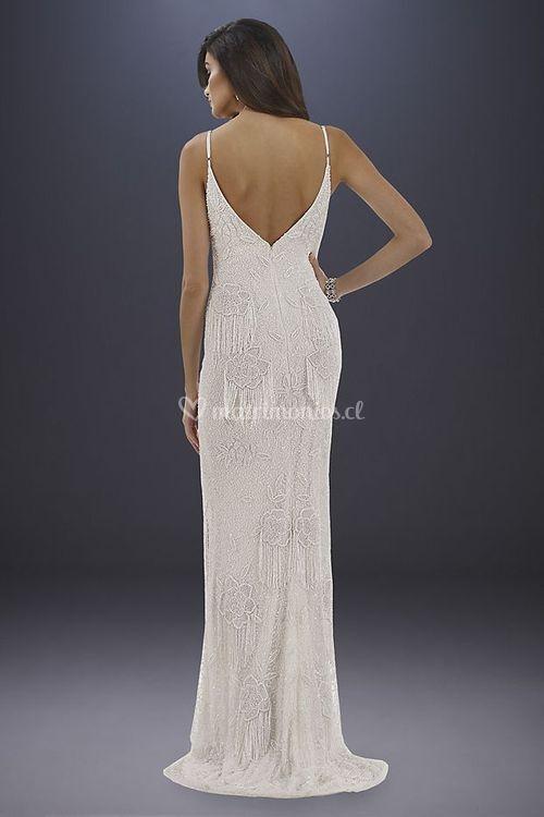 29892, David's Bridal