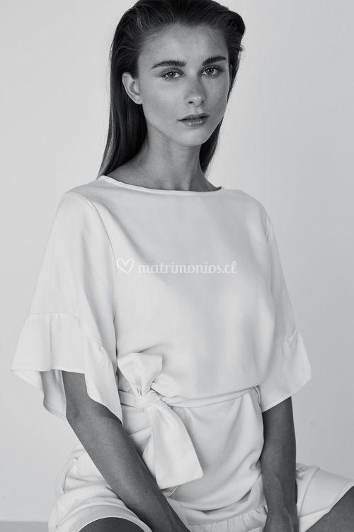 20204, Daniela Bustamante
