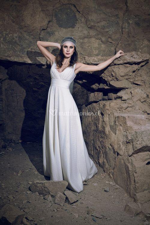 31 classic, Vedelia Donoso