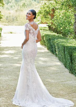 44212, Sincerity Bridal