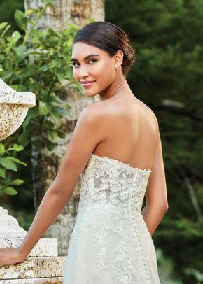 44209, Sincerity Bridal