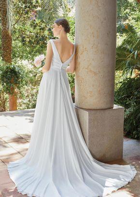 44194, Sincerity Bridal