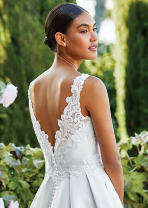 44191, Sincerity Bridal