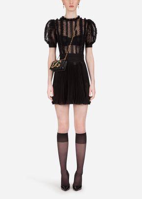 DG 052, Dolce & Gabbana