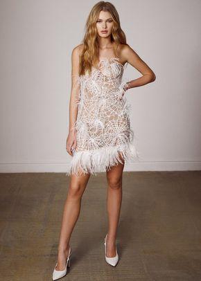 Bebe with skirt, Galia Lahav