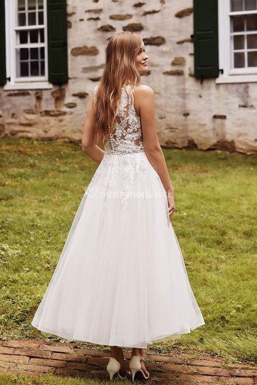 44260, Sincerity Bridal