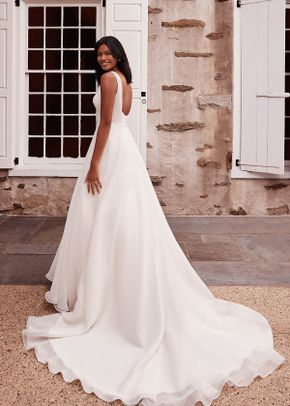 44269, Sincerity Bridal