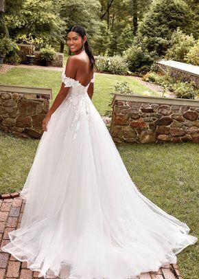 44279, Sincerity Bridal