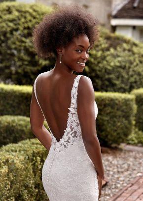 44286, Sincerity Bridal