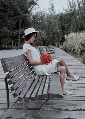 ANF01, Andrea Nathalia Fachin