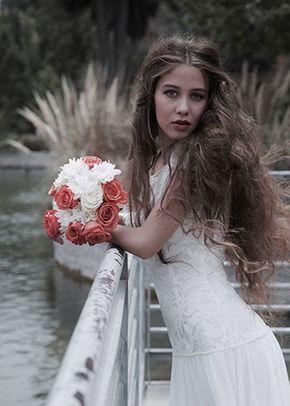 ANF03, Andrea Nathalia Fachin