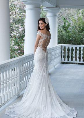 3938, Sincerity Bridal
