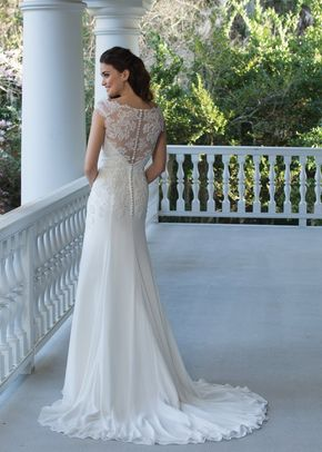3950, Sincerity Bridal