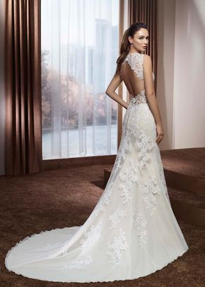 18-220, Divina Sposa By Sposa Group Italia