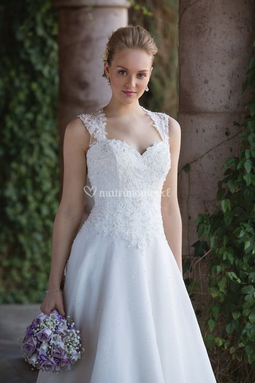4009, Sincerity Bridal