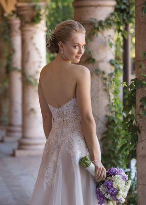 4026, Sincerity Bridal