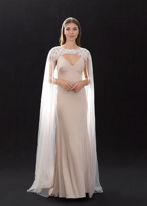 CP35, Allure Bridals