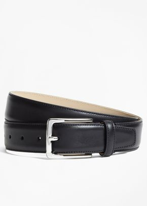 MV00267_BLACK, Brooks Brothers