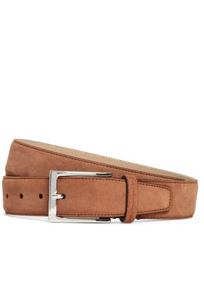 MV00273_COGNAC, Brooks Brothers