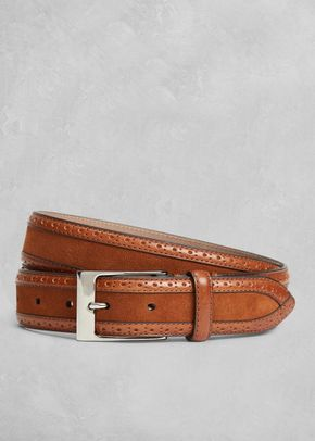MV00275_BROWN, Brooks Brothers