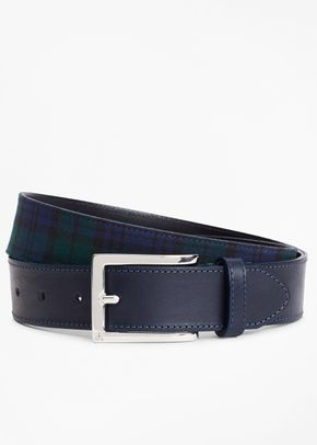 MV00284_NAVY-GREEN, Brooks Brothers
