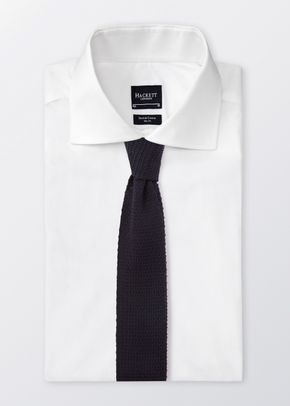HM052505595, Hackett London