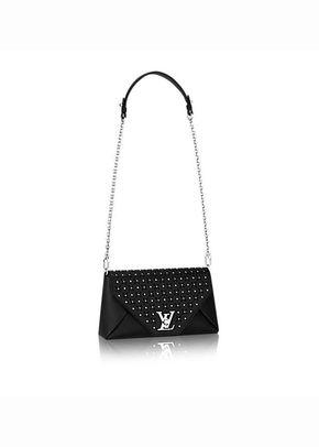LOVE NOTE t, Louis Vuitton