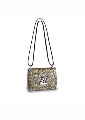TWIST PM, Louis Vuitton