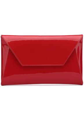 Candy red, Magrit