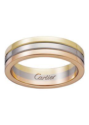 B4052100, Cartier