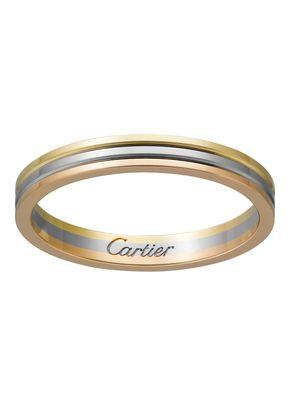 B4209900, Cartier