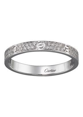B4002300, Cartier
