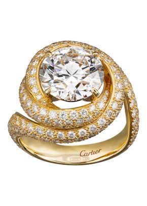 N4251000, Cartier