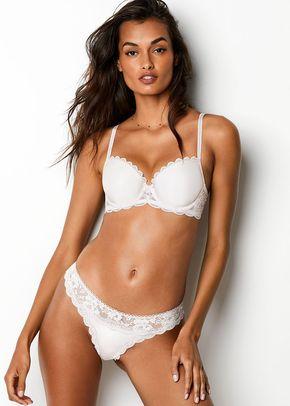 ER-372-867 3, Victoria's Secret