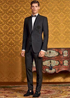 Man collection 124, Dolce & Gabbana