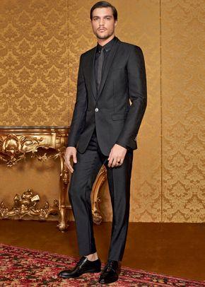 Man collection 99, Dolce & Gabbana