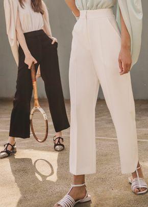 pantalon roxy, 157