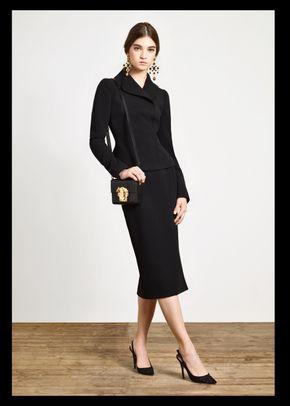 H-140, Dolce & Gabbana