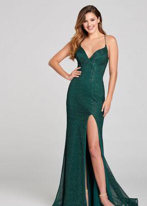 ew121012 emerald, 299