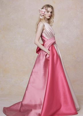 LOOK-13, Marchesa
