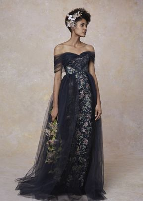 LOOK-30, Marchesa