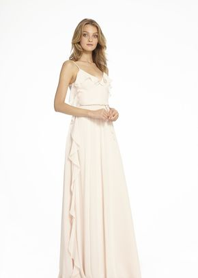 LOOK-22, Marchesa
