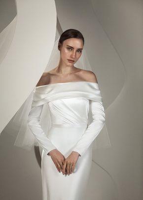 JULIET, Alon Livné White